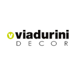 Viadurini Decor
