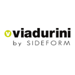 Viadurini by Sideform
