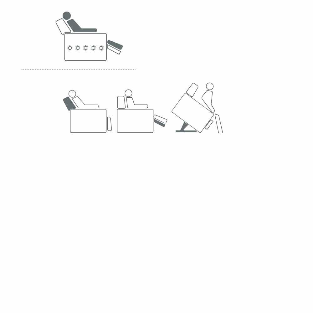 Nett Konstruktionsdiagramm Bilder - Der Schaltplan - triangre.info
