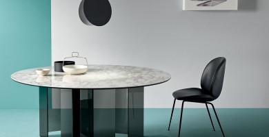 8 Idéer att Välja det Perfekta Bordet för Dig!