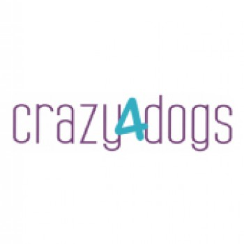 CRAZY4DOGS