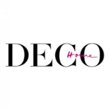 DECO HOME