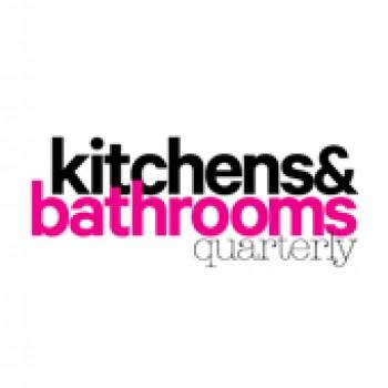 KITCHENS & BATHROOMS Quarterly_2021_Australia