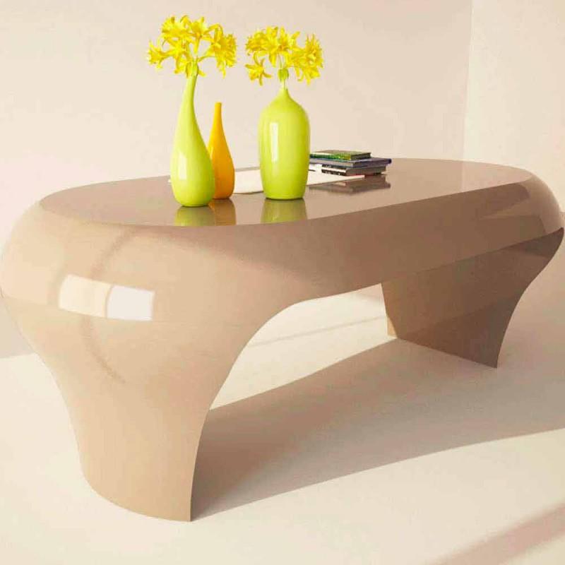 Audley Design Office Desk Made i Italien