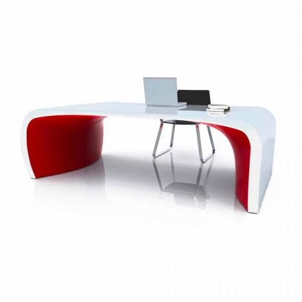 Sonar modern design skrivbord, hantverk produkt