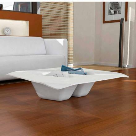 Manta Design soffbord tillverkat i Italien