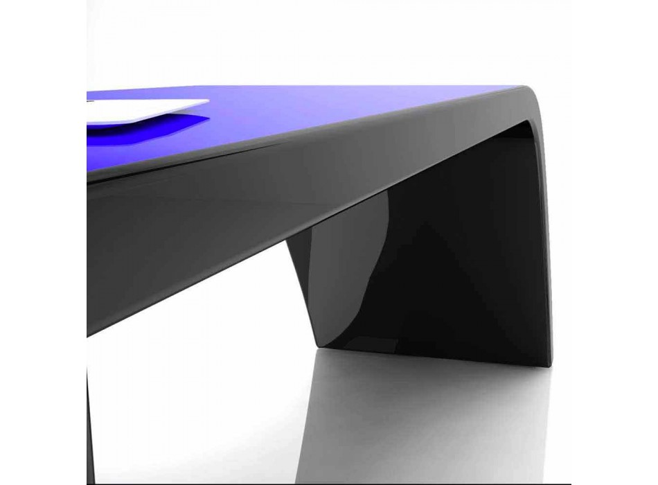 Anthony Modern Office Desk Made in Italy