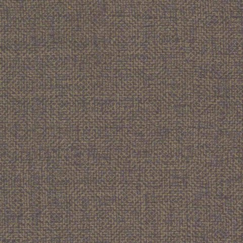 2 eleganta vardagsrumsfåtöljer färgat tyg och svartmetall - hertiginna