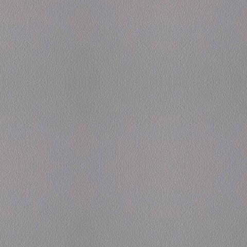 2 Fåtöljer utomhus i staplad målad metall tillverkad i Italien - Adia