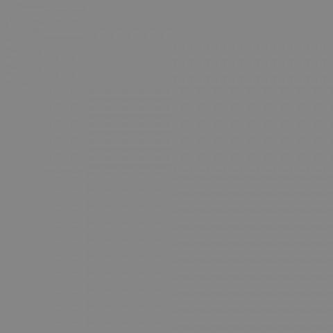 2 högpallar i metall och polypropen tillverkad i Italien - Chrissie