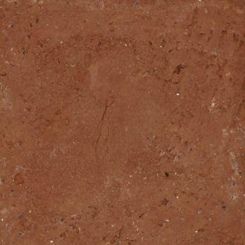 Artisan utomhusvägglampa i Galestro tillverkad i Italien - Toscot Spoleto