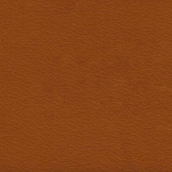 Avfallspapperskorgen i regenererad handgjord läder Battista