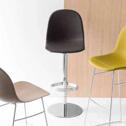 Connubia Academy W Calligaris pall fauxvintage design, 2 st