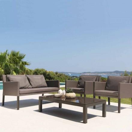 Step by Talenti modell 2-sits soffa