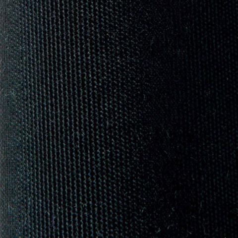 2-sits utesoffa i tyg och metall tillverkad i Italien Design - Selia