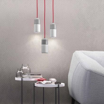 Viadurini Lighting Moderna Hängande Lampor Belysning