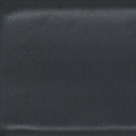 Sfärisk keramisk bänkskål Ø60cm Tillverkad i Italien Leivi