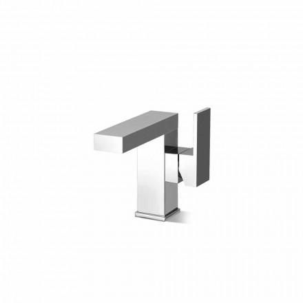 Tvättställsblandare med sidospak av Made in Italy Design - Panela