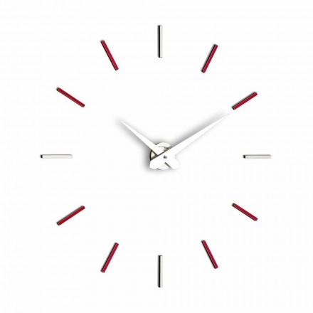 Modern Wall Clock av Dino