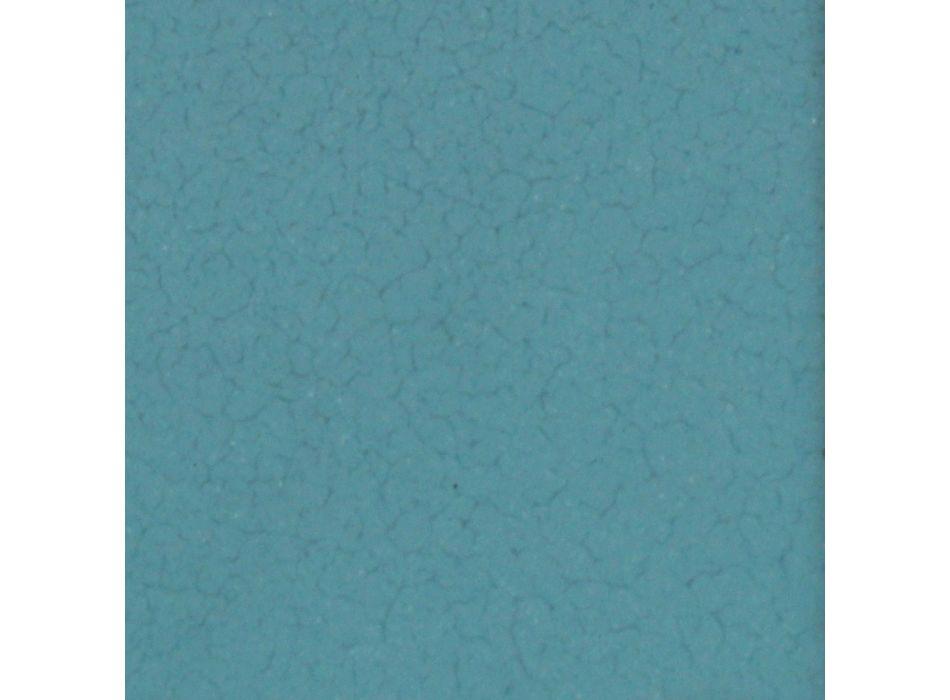 Artisan taklampa i keramik och mässing tillverkad i Italien - Toscot Match