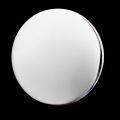 3 håldesign bidetkranar i klassisk stil mässing tillverkad i Italien - Silvana