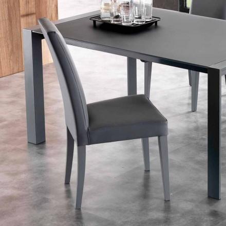 Stol modern design Valentine