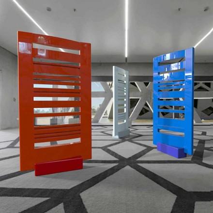 Separè Modern Design Väggkod Tillverkad i Italien