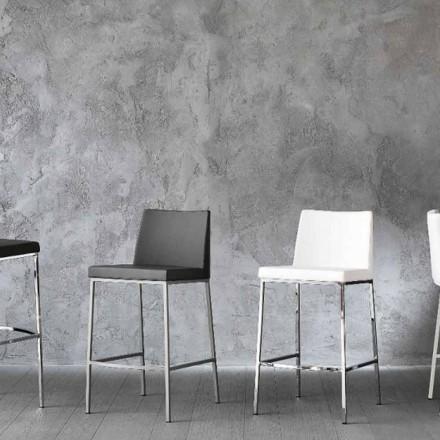 Pall modern design Celine H 65