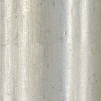 Fir trä vägg spegel handgjord i Italien Franco