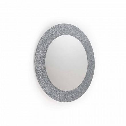 Mirror modern design Auro