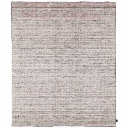 Modern design Big Shaded Carpet with Edge - Brunilde
