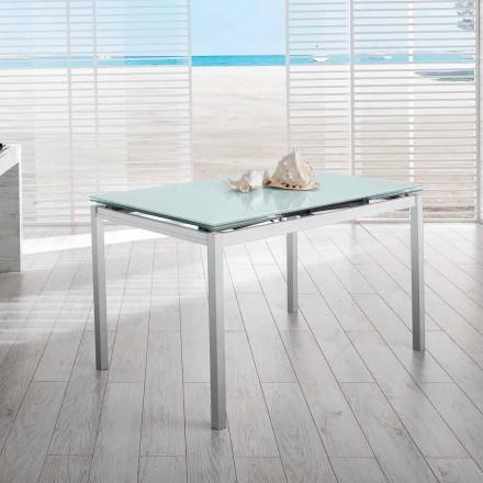 Utdragbart matbord Dynamo