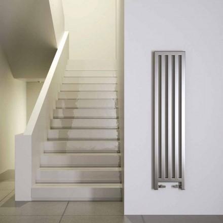 hydraulisk vertikal radiator gjord i Italien av New Dress Scirocco H