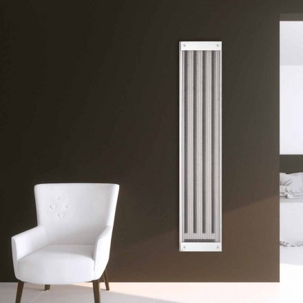 Vertikal hydrauliska Termoarredo modern design New Dress av Scirocco H