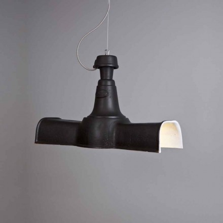 TOSCOT Turin taklampa Made in Toscana