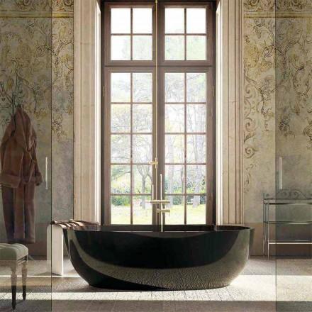 Fabriano, 100% modernt design i modern design